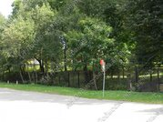 Рублево-Успенское ш. 48 км от МКАД, Носоново, Участок 510 сот. - Фото 1