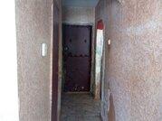 Аренда квартиры, Новосибирск, Ул. Селезнева, Аренда квартир в Новосибирске, ID объекта - 329620277 - Фото 11
