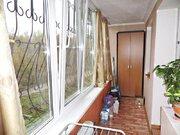 Внимание! 2 улучш, ремонт,с мебелью и бытовой техникой, Купить квартиру в Усть-Каменогорске по недорогой цене, ID объекта - 312937361 - Фото 7