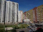Продается 2-к Квартира ул. Победы пр-т