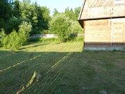 Продам дачу в Наро-фоминском районе д.Могутово - Фото 5