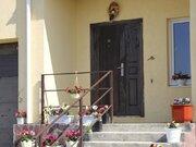 Продажа таунхауса 135 м2 в коттеджном поселке кп Николин Ключ с. . - Фото 5