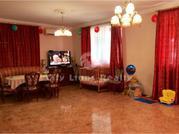 Продажа дома, Толстопальцево, Ул. Пионерская - Фото 4