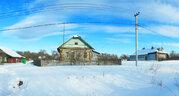 Дом в деревне Крюково Волоколамского района Московской области - Фото 3