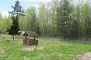 Продажа садового дома, Продажа домов и коттеджей в Высоцке, ID объекта - 502563741 - Фото 24