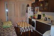 Однокомнатная квартира 47 кв.м. в г. Лобня ул. Катюшки дом 62 - Фото 4