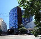 Коммерческая недвижимость, ул. Шейнкмана, д.55 - Фото 3