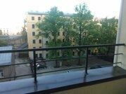 Продажа квартиры, Drzaugu iela, Купить квартиру Рига, Латвия по недорогой цене, ID объекта - 313980974 - Фото 2