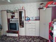 Квартира по адресу. Бульвар Плеханова 9/1 - Фото 1