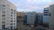 Двухкомнатная квартира в новом доме на Водстрое - Фото 3