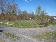 Участок 8 сот. СНТ Созвездие - 5 км от г.Волоколамска - Фото 2