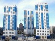 Продажа квартиры, Новосибирск, Ул. Державина - Фото 4