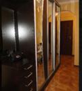 3-х комнатная на Лермонтова - Фото 2