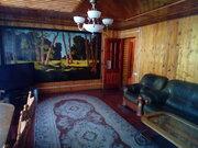 Продажа жилого дома в центральном округе Курска, Продажа домов и коттеджей в Курске, ID объекта - 502465959 - Фото 13