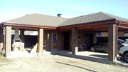 Новый дом без ремонта - Фото 3