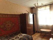 2-к кв г.Обнинск ул.Энгельса д.34 - Фото 3