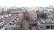 Продам 3-к квартиру, Москва г, 1-я Квесисская улица 9/13 - Фото 5