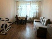 Квартира в аренду рядом с м.Теплый Стан за разумные деньги - Фото 2