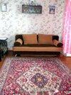 Продажа квартиры, Тюмень, Ул. Сосьвинская, Купить квартиру в Тюмени по недорогой цене, ID объекта - 310776751 - Фото 6