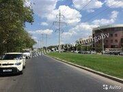 Помещение свободного назначения, 46 м, Продажа помещений свободного назначения в Астрахани, ID объекта - 900733470 - Фото 1
