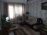 4-комнатная, Доваторцев, юзр, Купить квартиру по аукциону в Ставрополе по недорогой цене, ID объекта - 323016426 - Фото 14