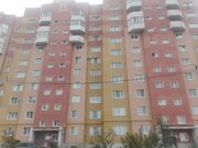 Продам 1-комн. квартиру вторичного фонда в Октябрьском р-не