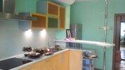 25 000 Руб., 3х квартира евро в элитном доме с закрытым двором, Аренда квартир в Ульяновске, ID объекта - 315935323 - Фото 12