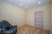 Продается квартира г Краснодар, ул Московская, д 154 - Фото 4