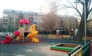 Продажа 1-комнатной квартиры в центре Москвы - Фото 2