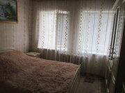 Демино дом+времянка - Фото 4