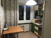 Двухкомнатная квартира в ЦАО - Фото 4