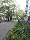 Двухкомнатная квартира по цене однокомнатной, ул.Ворошилова