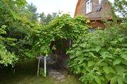 Дом в п. Зеленая Роща - Фото 4