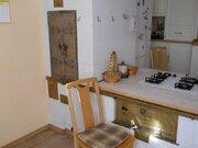 Продажа квартиры, Купить квартиру Рига, Латвия по недорогой цене, ID объекта - 313136930 - Фото 3