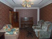 3-комнатная квартира Солнечногорск, ул.Дзержинского, д.15 - Фото 4