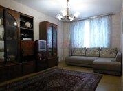 Квартира с хорошим ремонтом Реутовская улица, дом 22к2 - Фото 1