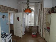 Продажа квартиры, Купить квартиру Рига, Латвия по недорогой цене, ID объекта - 313137365 - Фото 3