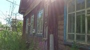 Продажа дома, Комсомольск, Комсомольский район, Ул. Зайцева - Фото 2