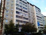 Квартира, ул. Народной воли, д.113 - Фото 2