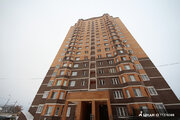 Продаю2комнатнуюквартиру, Липецк, Боевой проезд, 45, Купить квартиру в Липецке по недорогой цене, ID объекта - 321441508 - Фото 1