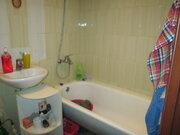 750 000 Руб., Гостинка в Энергетиках, Купить комнату в квартире Кургана недорого, ID объекта - 701178671 - Фото 3