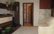 Квартира Горский микрорайон 68, Аренда квартир в Новосибирске, ID объекта - 317095756 - Фото 3