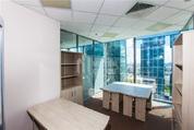 15 м2 41 этаж Офис в Башне Федерация Запад (Москва Сити)