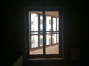 "Квартира 311 кв.м. на 6 этаже в ЖК ""Royal House on Yauza"", Купить квартиру в Москве по недорогой цене, ID объекта - 317555713 - Фото 17"