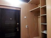 Продам 1 комнатную квартиру на ул Санаторной в Сочи