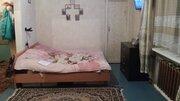 Продам 1 квартиру, Продажа квартир в Ногинске, ID объекта - 318504339 - Фото 9