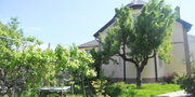 Продается дом 105 кв.м с банным комплексом - Фото 3