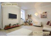 Продажа квартиры, Купить квартиру Рига, Латвия по недорогой цене, ID объекта - 313154425 - Фото 2