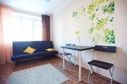 1-ю квартиру посуточно (для 1-2 человек) - Фото 2
