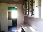 Продаю дом в деревне Бунаково - Фото 4